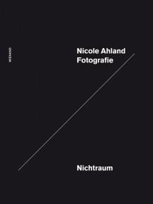 Nichtraum Nicole Ahland -Fotografie