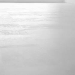 'andernorts' #1, 100 x 100 cm, Chromogener Abzug, 2009 © Nicole Ahland, VG Bild-Kunst, Bonn
