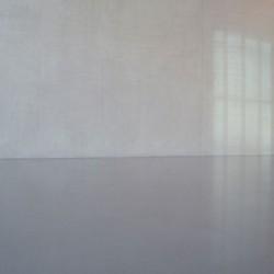 'before decision'  # 1, 32,5 x 50 cm, Chromogener Abzug, 2009 © Nicole Ahland, VG Bild-Kunst, Bonn