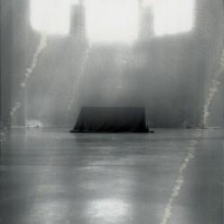 'exspectare' # 1, 150 x 120 cm, Chromogener Abzug, 2010 © Nicole Ahland, VG Bild-Kunst, Bonn