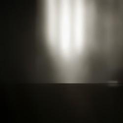 'Space' # 13, 124 x 124 cm, Chromogener Abzug, 2014 © Nicole Ahland, VG Bild-Kunst, Bonn